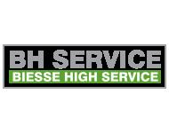 BH Service