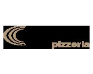 Pizzeria Central