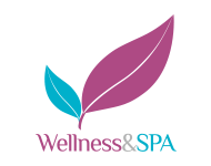 Wellness & SPA centar Central