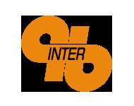 Inter 96