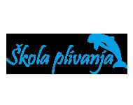 Škola plivanja FC BiH