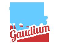 Auto praonica Gaudium
