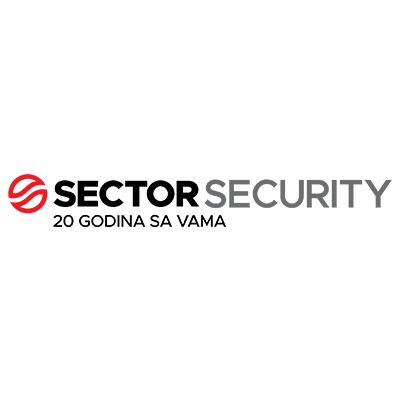 Sector Security